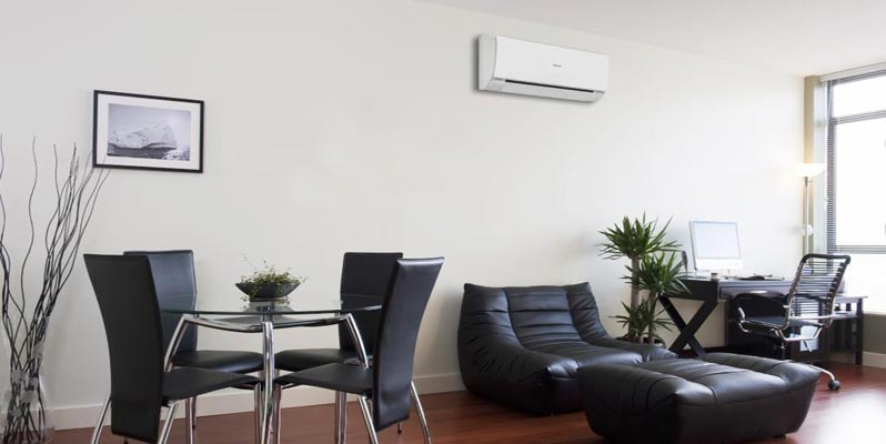 Air Conditioning for Landlords