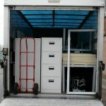 Home Removals Affordable