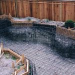 Concrete Pool Remodelling Versus Replacement